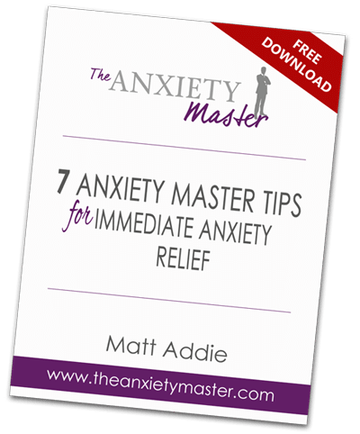 7 Anxiety Master Tips-sm